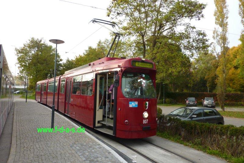 Tw 807