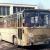 Bus 160