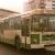 Bus 164