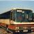 Bus 165