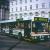 Bus 2209