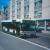 Bus 2223
