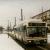 Bus 2237