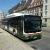 Bus 2247