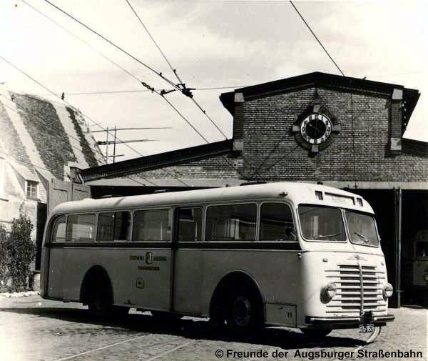 Wagen 19