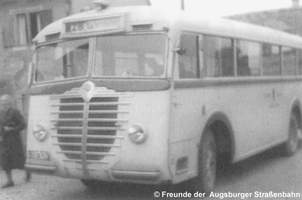 Wagen 32