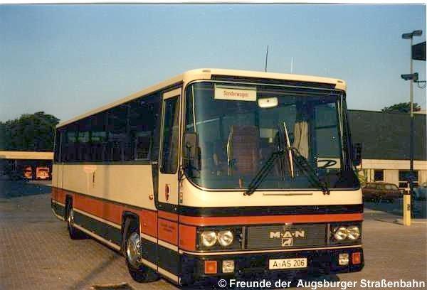 Wagen 2165